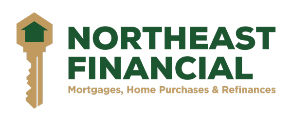 Northeast Financial LLC